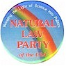 Natural Law Party - 1992